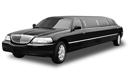 Rent Sacramento Lincoln Stretch Limousine